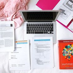 Its officially the start of December and that means BLOGMAS!  Im aiming to post a new blog post on bookishandbright.com every single day this month. First post is one you guys have been requesting for ages - Frequently asked questions about studying psychology! Check it out! Study Inspiration, Study Notes, Singles Day, News Blog, Check It Out, Studying, Meant To Be, Psychology, December