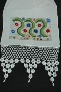 KO3-S Silk, Handmade, Hand Made, Silk Sarees, Handarbeit