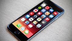 9 Razones por las que el iPhone nos Parece Mejor que Android
