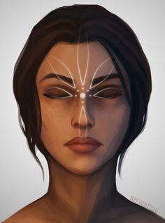 Dreamfall Chapters - Zoe Castillo  I am a Dreamer. Are you? x