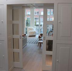 Woonkamer | Living ✭ Ontwerp | Styling ✭ Design Anne-Claire Winkelhagen