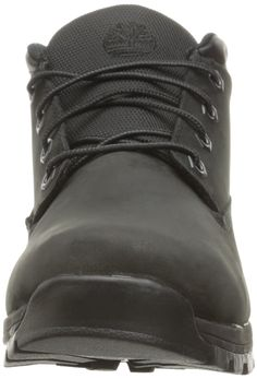 Timberland Mens Stratmore Mid Boot Black Nubuck 11 M US -- Learn more by visiting the image link. (This is an affiliate link) Timberlands, Timberland Mens, Black Boots, Hiking Boots, Men's Shoes, Image Link, Stuff To Buy, Man Shoes, Timberland