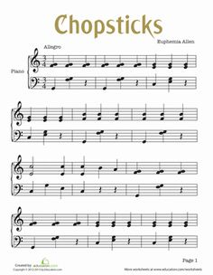 letter to capulets The montagues and the capulets (romeo and juliet) easy free letter notes for beginners, suitable to play on piano, keyboard, flute, guitar, cello, violin, clarinet, trumpet, saxophone, viola and any other similar instruments you need easy sheets for.