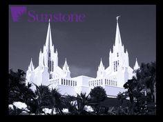 What Kind of Mormon Are You? Take the Quiz!  #Funstone #Sunstone2014