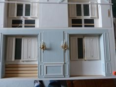 http://montoutpetitmonde2.blogspot.fr/