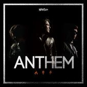 Anthem, Hanson. Get your copy today!
