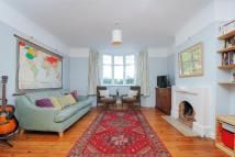 3 bedroom Terraced property for sale in Mackie Road, Brixton