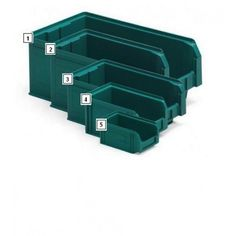Shelving, Cube, Accessories, Shelves, Shelving Units, Shelf, Jewelry Accessories