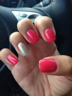 Nails :: nailswag ::: Gel polish