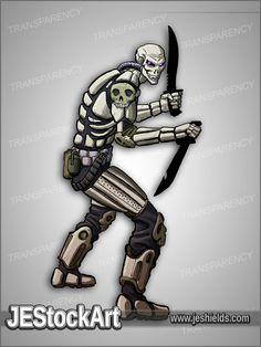 http://www.rpgnow.com/product/150442?affiliate_id=667158&src=JeshieldsBuffer&utm_content=buffer0a258&utm_medium=social&utm_source=pinterest.com&utm_campaign=buffer No #scifi #rpg is complete without a villain or mercenary.