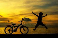 Hotele dla miłośników rowerów i białego szaleństwa. Zupełnie nowe podejście do wymagającego klienta. https://www.whynotfly.pl/dla-podroznikow/blogi-why-not-fly/porady-specjalisty-why-not-fly/