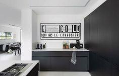 Consigli su come arredare in stile moderno e accogliente in maniera low cost e ottimizzando gli spazi