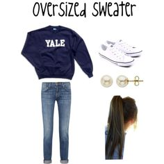 """❤"" by sassy-prep on Polyvore"