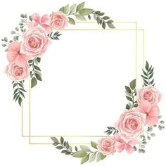 Kreativ, Malen Acne Care Skin Treatment There are many possible causes for Flower Background Wallpaper, Frame Background, Wallpaper Backgrounds, Flower Graphic Design, Tag Templates, Ticket Template, Invitation Templates, Floral Banners, Floral Invitation