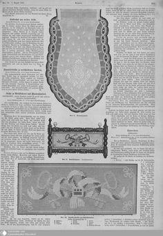 111 [223] - Nro. 29. 1. August - Victoria - Seite - Digitale Sammlungen - Digitale Sammlungen