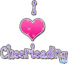 Cheerleading - My Forever Love! All Star Cheer, Cheer Mom, Cheer Stuff, Cheerleading Quotes, Cheerleading Pictures, Cheer Dance, My Heart, Cheers, To My Daughter