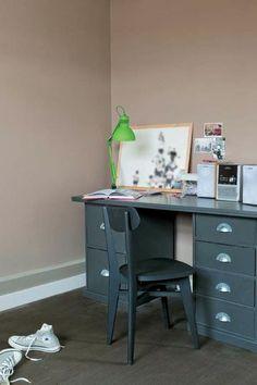 color general casa on pinterest zen salons and dark walls. Black Bedroom Furniture Sets. Home Design Ideas