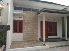 Dijual+rumah+mewah+SHM+Type+50/88+siap+huni+letak+strategis+di+Bangunjiwo+Kasongan,+kecamatan+Kasiahan,+Kabupaten+Bantul,+Bangunjiwo+Kasihan+»+Bantul+»+Yogyakarta
