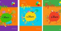 Naturfagserie for barn Math, School, Pictures, Math Resources, Early Math, Mathematics