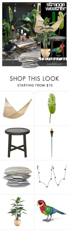 """Untitled #1922"" by elena-777s ❤ liked on Polyvore featuring interior, interiors, interior design, home, home decor, interior decorating, Pier 1 Imports, Sirius, Improvements and mydesign"