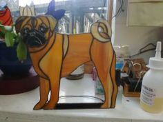 New Products : Handcrafted Stained Glass, Hertfordshire Glass Crafts