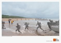 15 Best Print ads images   Print ads, Clever advertising
