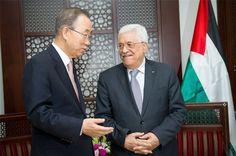 Ban Ki-moon - Eine billige Profilierung auf Kosten Israels - Audiatur-Online Israel, Suit Jacket, Breast, Suits, Jackets, Fashion, Raising, Down Jackets, Moda