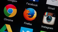Five secrets to keep your Web browser safe. Make sure you finish step No. 1 today!...
