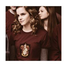 hermione granger | Tumblr ❤ liked on Polyvore featuring harry potter, emma watson, people, pictures and emma