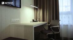 Bei uns ist noch jedem Gast ein Licht aufgegangen :-) #Lichttechnik #Vienna #Stadthotel #Urlaub #Zeitgeist #Innovation #Citytrip