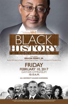 182805470df FloridaA&MUniversity (@FAMU_1887)   Twitter Tallahassee Florida, Black  History Month, Photoshop,