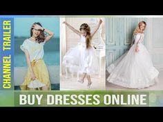 Top Selling / Most Popular Diy Money Making Crafts, Buy Dresses Online, Free Online Shopping, Romantic Moments, Kids Fashion, Womens Fashion, Classy Dress, Women's Fashion Dresses, Frocks