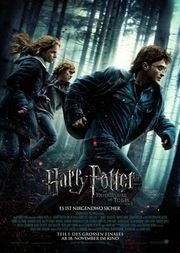 Harry-Potter-e-i-doni-della-morte 280x0
