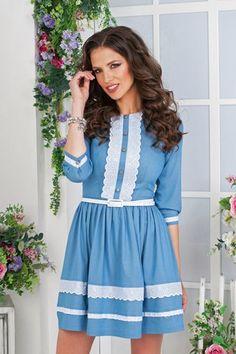 GARDEROB - Бутик модной одежды!