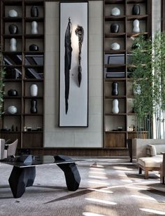 In the need for some inspiration? Take the best that the chinese culture has to offer and find out some interior design ideas for your projects! Interior Chino, Home Interior, Interior Decorating, Interior Design, Chinese Interior, South Shore Decorating, Decor Scandinavian, Decoration Christmas, Modern Room
