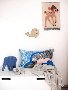 Kids Rugs, Shopping, Home Decor, Homemade Home Decor, Kid Friendly Rugs, Interior Design, Home Interiors, Decoration Home, Home Decoration