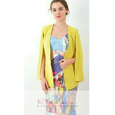| Reine |  +962 798 070 931 ☎+962 6 585 6272  #Reine #BeReine #ReineWorld #LoveReine  #ReineJO #InstaReine #InstaFashion #Fashion #Fashionista #FashionForAll #LoveFashion #FashionSymphony #Amman #BeAmman #Jordan #LoveJordan #ReineWonderland #Dress #capeblazer #BlazerFashion #Blazer #Cape