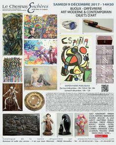 N41  Gazette de l hotel drouot Cover, Books, Art, Art Background, Libros, Book, Kunst, Gcse Art, Blanket