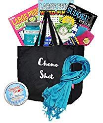 Just Don't Send Flowers A Little Queasy Cancer Care Package - Faith Cancer Patient Gift Basket for Women in Beautiful Tote Bag – FAITH 2 Pairs Dr. Scholl's Spa Soc Chemo Care Package, Cancer Care Package, Gifts For Cancer Patients, Gift Baskets For Women, Peppermint Tea, Send Flowers, Survival Kits, Survival Prepping, Tips
