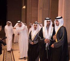 محمد بن سلطان خليفة آل نهيان @mohammedbinsultan_pics الشيخ زايد بن سلط...Instagram photo | Websta (Webstagram)