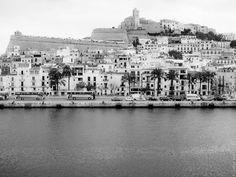 Ibiza in:: Seguimos descubriendo