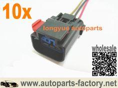 longyue 10pcs lot ls92 gm original equipment multi purpose lamp rh pinterest com Aluminum Wiring Automotive Wiring Harness