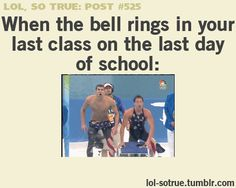 lol so true high school quotes | LOL SO TRUE POSTS - Funniest relatable posts on Tumblr. on imgfave