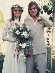 Shaun and Ann Cassidy