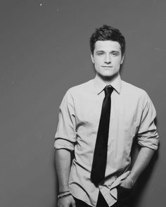 His parents made a good choice on making him. Mr. and Mrs. Hutcherson, we thank you!!!