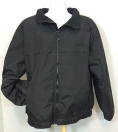 US $21.24 Pre-owned in Clothing, Shoes & Accessories, Men's Clothing, Coats & Jackets