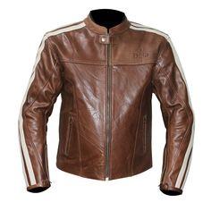 #chaquetas de moto ---- El equipamiento de motocicleta es más atractivo ahora. La chaqueta de la #motocicleta también es parte de ella. A veces es difícil encontrar una chaqueta, que esté aprobada por #CE, cómoda, moderna y a un #precio asequible. Necesita visitar tantos sitios web para obtener una chaqueta ideal con todas estas cualidades. Estoy seguro de que estará muy contento cuando veas el precio de la colección de chaquetas de moto #Motolet