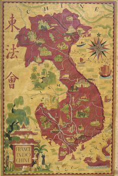 MAP-Indochine-Boucher.jpg 1340×2000 pixels
