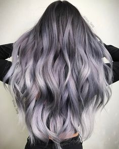 """26.1k Likes, 82 Comments - Guy Tang® (@guy_tang) on Instagram: """"#HairBesties, who is coming to ABS Chicago this weekend? Will I get to see you? I can't wait to…"""""""