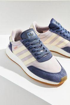 Adidas Originals Iniki Boost Running Sneaker